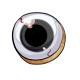 Black Eye Cookie