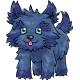 Blue Toto