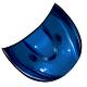 Blue Bonnet Hood