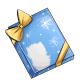 Blue Mordo Present