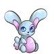 blue_sindi_egg_plushie.png