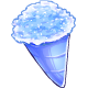 blueberry-snow-cone.png