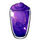 blueberry_dusk_smoothie.png