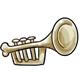 bonetrumpet.png