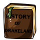 Story of Drakeland