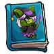 Book of Apprentice Wizards