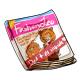 Book of Leo Fashion