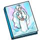 Royal Fairy Book