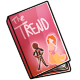 The Trend Book