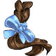 braids-of-oz-icon.png