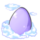 Breeze Easter Egg