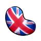 British Bean