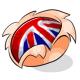 British Potato