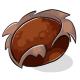 brown_potato.png