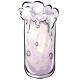 Bubbly Milk Smoothie