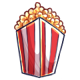butter-popcorn.png