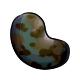 Camouflage Bean