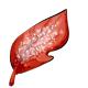 Red Leaf Candy