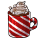 candycane-cocoa.png