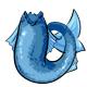 Capricorn Tail