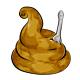 Caramel Dung