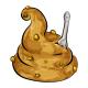 Caramel Corn Dung