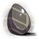 Card Raider Glowing Egg