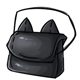 catpurse.png
