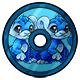 Blue Addows Vol 01