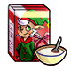 cereal_christmascrunchies.png