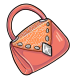 Cheerful Purse
