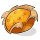 Cheese Potato