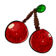 Cherry Pinata