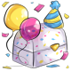 chest_birthday.png