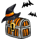 chest_halloween.png