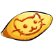 Chibs Omurice