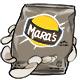 Harpy Potato Chips