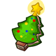 christmastreebook.png
