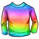 Chroma Sweater