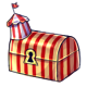 circus-chest.png
