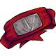 Clan Headband