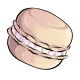 coconut_macaron.png