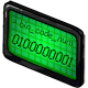 Binary Code A