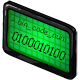 Binary Code T