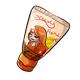 Greedy Fairy Acne Cream