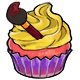 cupcake_artist.png