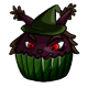 Elger Cupcake