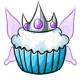 cupcake_royalfairy.png