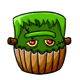 cupcake_undyingstamps.png