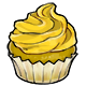 cupcake_yellow.png